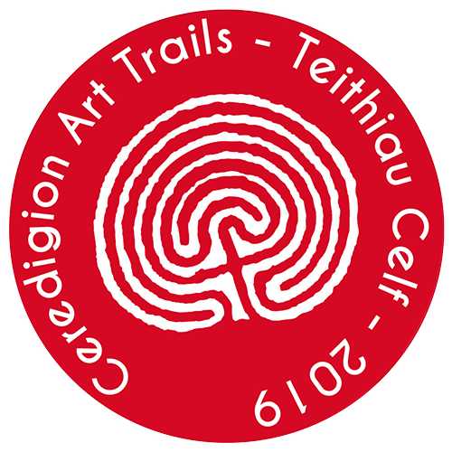 Ceredigion Art Trail 2019