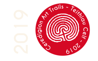 Ceredigion Art Trails