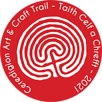 Ceredigion Art & Craft Trail