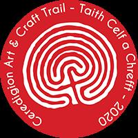 Trail Admin