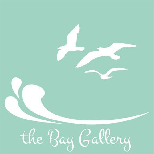 The Bay Gallery