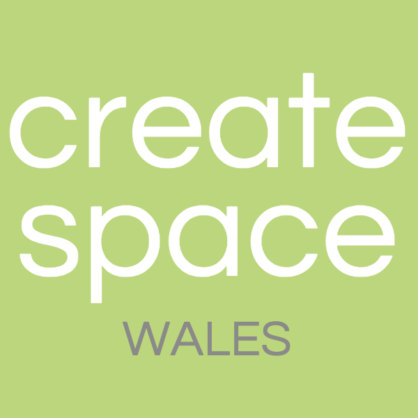 Createspace Wales