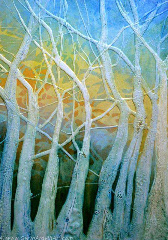 Gwyn Ardyth Art